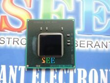 Original INTel Atom N500 Series Mobile N570 SLBXE CPU Microprocessor DC:1236+