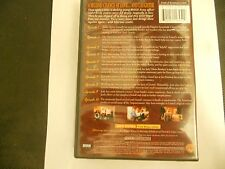 As Time Goes By - Complete Series 4 (DVD, 2002, 2-Disc Set)