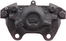 Front Right Rebuilt Brake Caliper With Hardware  19-914  Cardone Industries