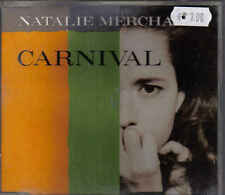 Natalie Merchant-Carnival cd maxi single