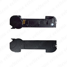 Replacement Bottom Lower Loud Speaker Buzzer Ring Sound Parts for iPhone 4 4S