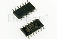 TEA1533T Original New Phillips Integrated Circuit
