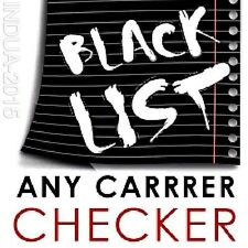 Check Iphone, Ipad IMEI Number, All Carrier Simlock, Blacklist, IMEI, ESN Status