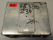 4D0919894 Original Audi S8 A8 D2 4D 4,2L Bj.02 Steuergerät Navigation Tuner Box