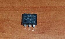 AQV214 Matsushita