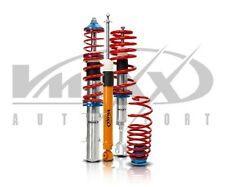 V-Maxx Peugeot 106 Phase 2 GTi Rally 96-03 Coilover suspension kit