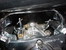 S & S Super E and G Carb, extended length idle screws