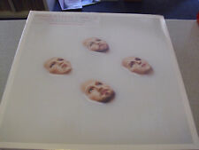 Kings Of Leon -  Walls - LP Vinyl //// Neu&OVP //// incl. Download