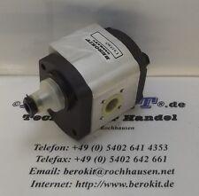 0510615365 Bosch, Rexroth Hydraulikpumpe Claas Renault alternativ 3797114M2