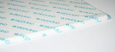 25 Blatt  Aquarellpapier  FABRIANO  50x70 cm 300g/m²