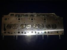 Vauxhall Vivaro 1.9 DCI DTI F9Q 8V Recondition Your Own Cylinder Head
