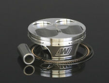 HONDA TRX450R TRX 450R 04-05 WISECO ENGINE PISTON KIT 13.5:1