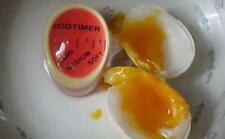 High Quality EGG PERFECT EGG TIMER boil perfect eggs Every Time NEW  HOCA