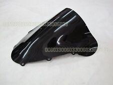 Windscreen for kawasaki ZZR 1200 ZZR1200 02 03 04 05 Windshield Fairing 33#G