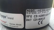 Dynapar Encoder HS35R102484P7