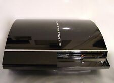 Playstation3 Full Backward Compatible CECHA01 FIRMWARE 3.55, LEADED SOLDER