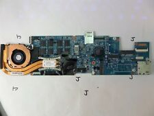 MOTHERBOARD IBM THINKPAD LENOVO CARBON X1 04Y1982 1.8GHz i5-3427U 4GB #R9ZTBFN
