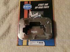 Weber 32/36 Chrome Air Cleaner Kit  Best Price