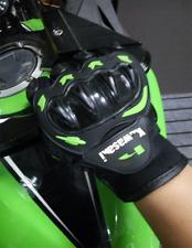 For Kawasaki Z800 Z1000/SX ER-6N/F Ninja Z250/SL Versys 1000 650 Vulcan S Gloves
