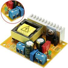 DC-DC Boost Converter 8-32V to 45-390V High Voltage ZVS Capacitor Charging Board