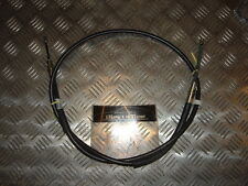 FORD MONDEO Estate L/H or R/H Handbrake Cable Disc Brake Models Early Type
