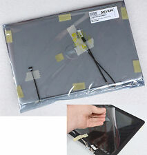 LCD screen display para Dell XPS 15z l511z 720p full Assembly cn-05x1kw 5x1kw t11