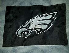 Custom EAGLES safety Flag 4 Offroad JEEP ATV UTV Bike  Whip Pole