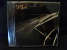 Pilori ‎– ...And When The Twilight's Gone (La Récolte)