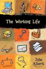 The Working Life-ExLibrary