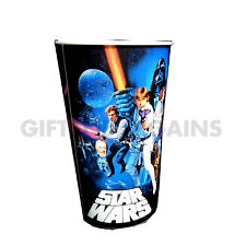 Star Wars Movie Graphics Lenticular Tumbler The Empire Jedi Forces 600 ml cup