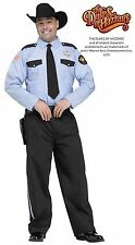 New Sheriff Roscoe P Coltrane Adult Costume Dukes of Hazzard 103124 Costumania