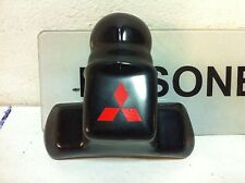 BALL HITCH COVER  MITSUBISHI PAJERO SHOGUN 2.8 2.5 V6 SWB LWB