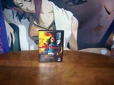 Sin The Movie - Anime DVD - USED - ADV Films 2000