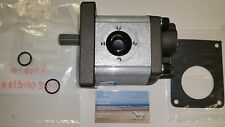 35861-82203 New Kubota M8950 M7950 M6950 Hydraulic Pump