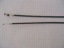 SIMSON S50 S51 CHOKE CABLE
