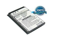 3.7V battery for Samsung SLB-0837B, L201, SLB-0837(B), Digimax L70, L83T, NV20,