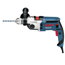 Bosch GSB19-2RE 240v 850W impact drill percussion hammer 3 year warranty option
