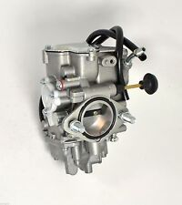 Carb for Yamaha Warrior 350 Carburetor fits YFM 350 YFM350 1987-2004 ATV Quad
