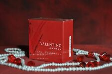 Valentino ABSOLU EDP 90 ml., Descontinued, New in Box, Sealed