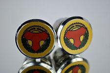 Tommasini Handlebar Plugs plug Caps Topes Tapones bouchons endkappe Tappi