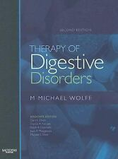 Therapy of Digestive Disorders, 2e