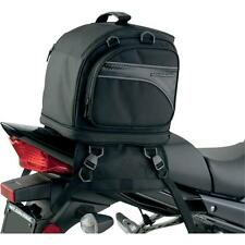 Nelson-Rigg CL-1070 Touring Tail Bag CL-1070