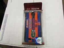 College Florida Gators Champs Samsung Galaxy S4 3-D Case by Forever Collectibles