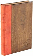 Leaves of Grass Walt Whitman Grabhorn Press Limited Valenti Angelo Illustrated