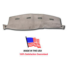 2002 Dodge Ram Pick Up 1500 Dash Cover Mocha Carpet DO1-16.5 Made in the USA