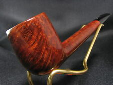 1967 DUNHILL Bruyere 335 F/T Group size 3 compact & lightweight canadian pipe