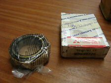 GENUINE MITSUBISHI FRONT WHEEL BEARING PART NO:MB092749 FITS SHOGUN/PAJERO +NEW+