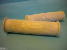 Aermacchi Early Motorcycle Grip set(2)