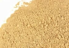 Licorice Root Powder 4oz