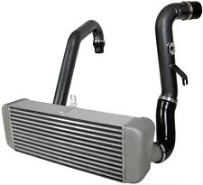 For 2010-2012 Hyundai Genesis Coupe 2.0L AEM Induction Front Mount Intercooler